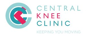 Central Knee Clinic